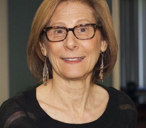 Louise Linsky