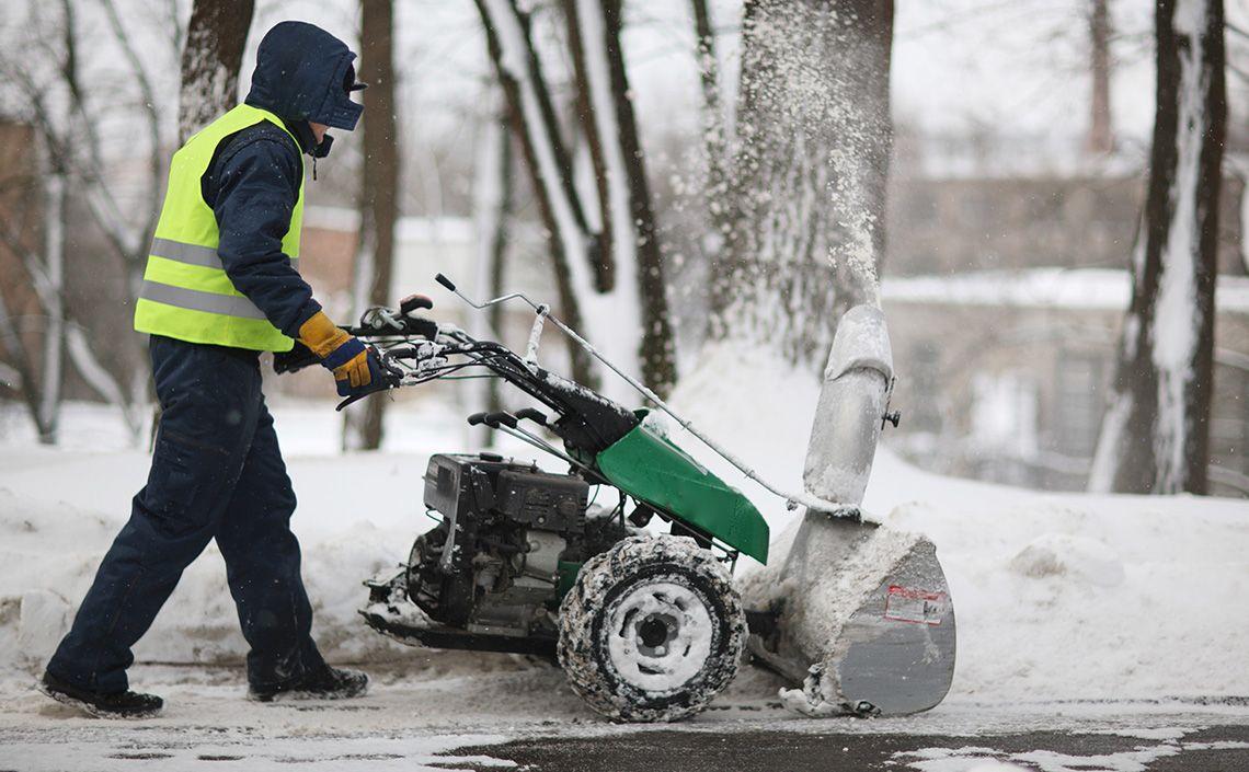 servus-snow-removal.jpg