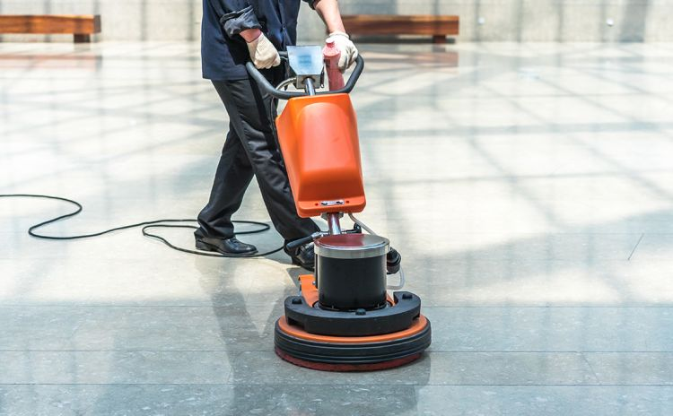 servus-day-floor-refinishing-carpet-cleaning-programs.jpg
